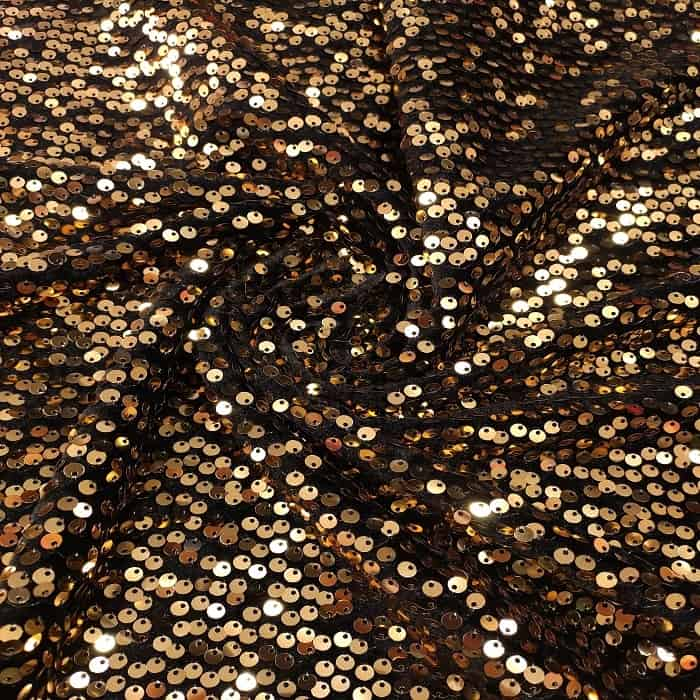 1153 gold kadife payet img 20200511 123209 1 jpg img 20200511 123209 1