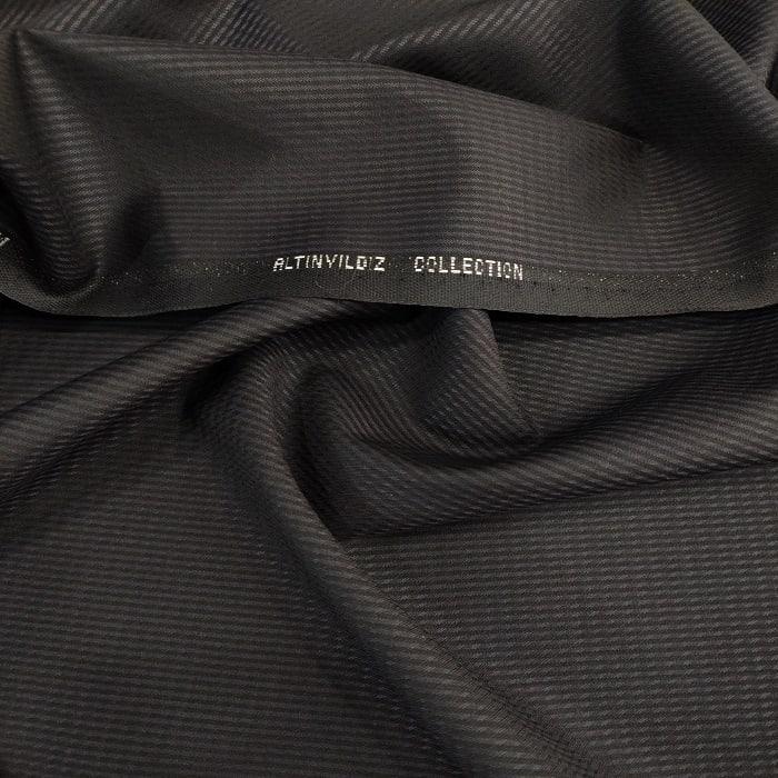 1519 altinyildiz collection img 20200514 112558 jpg img 20200514 112558
