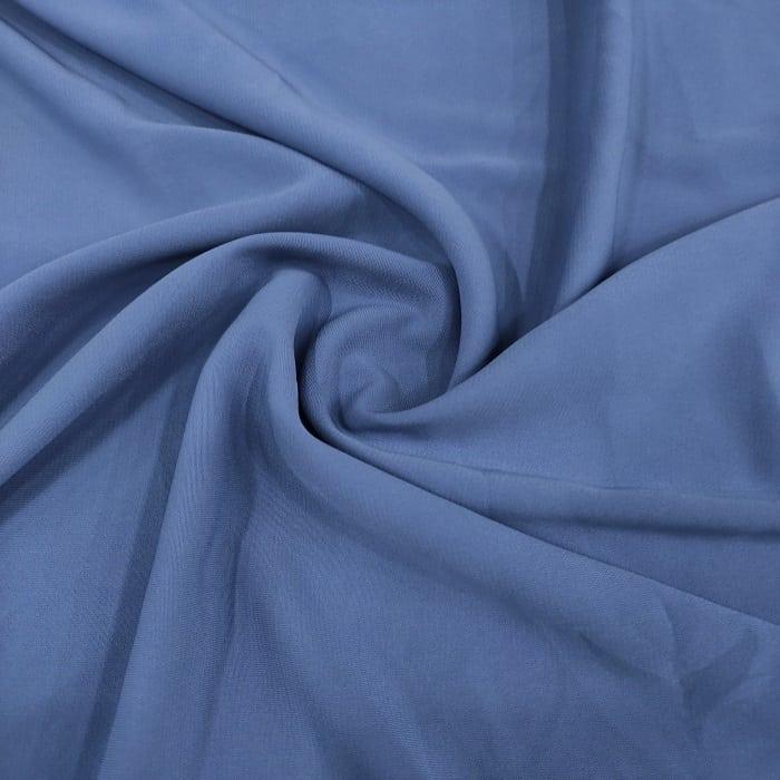 1673 medine ipegi indigo mavisi medine ipegi kumas img 20200522 112405