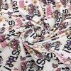 1792 mickey mouse desenli penye kumas mickey mouse desenli penye img 20200706 190320 optimized