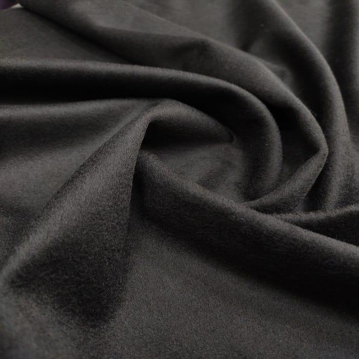 1886 siyah saf yun kasmir kumas siyah saf yun kasmir kumas img 20201023 153547