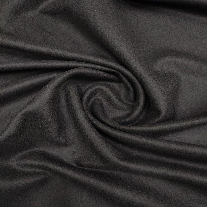 1918 siyah mantoluk kase siyah mantoluk kase img 20201023 161153