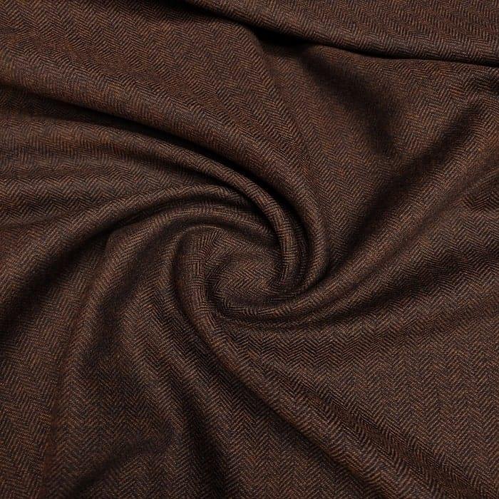 2176 kahverengi yunlu baliksirti kumas kahverengi yunlu baliksirti kumas img 20201116 143612 min