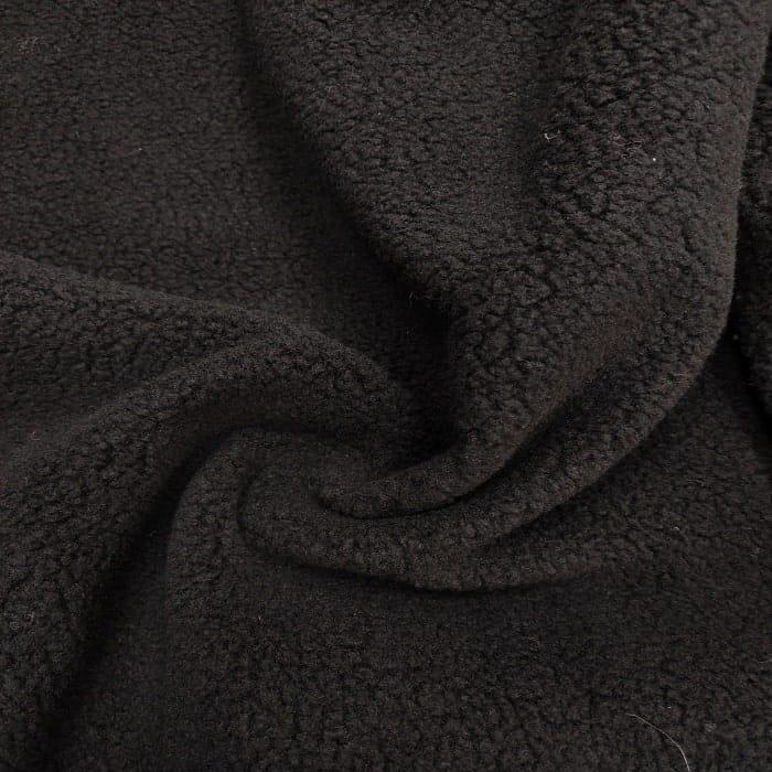 2190 siyah welsoft kumas siyah welsoft kumas img 20201116 152532 min