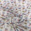 2239 araba desenli penye araba desenli penye img 20201119 105508 min