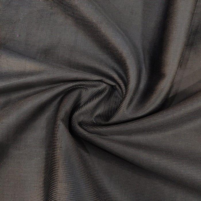 2339 siyah italyan kadife siyah italyan kadife img 20201125 114222 min