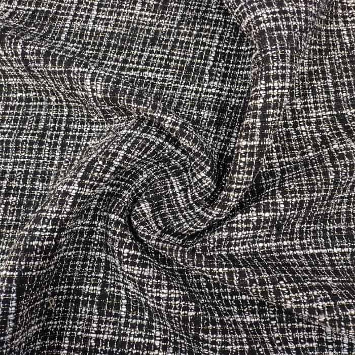 2388 siyah beyaz cizgili sanel kumas siyah beyaz cizgili sanel kumas img 20201125 123400 min