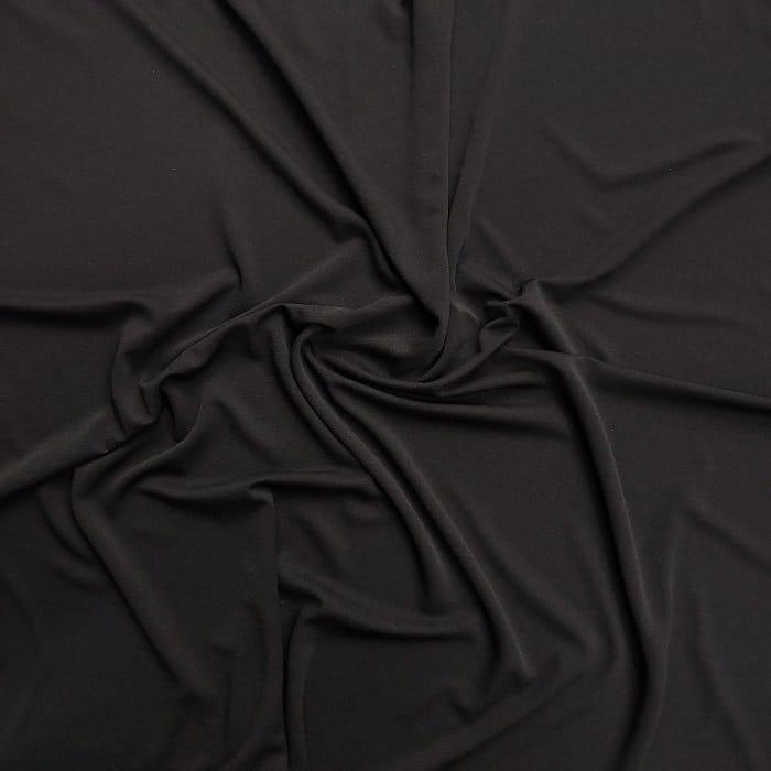 248 siyah denye astar siyah denye astar img 20200314 163708 1