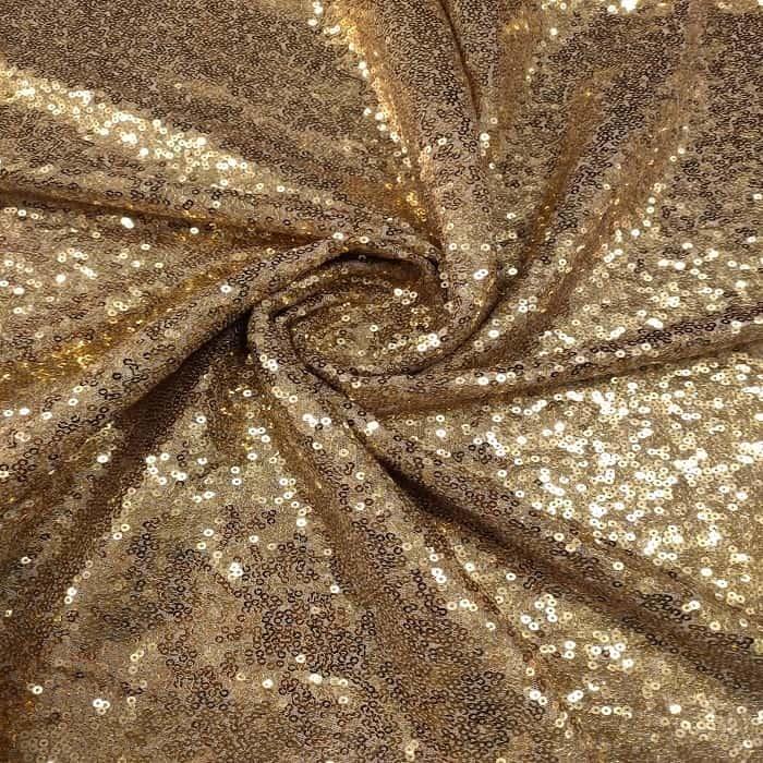 2538 gold pullu payet gold pullu payet img 20200506 131416 min