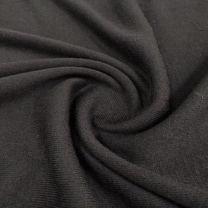 2641 siyah renk triko kumas siyah renk triko kumas img 20201225 150846 min