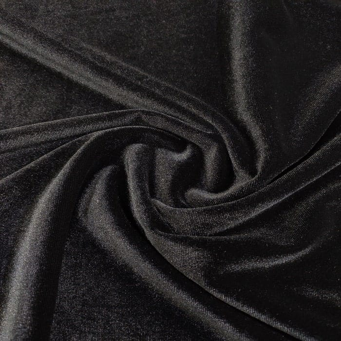 2643 siyah ipek kadife siyah ipek kadife img 20201225 151635 min