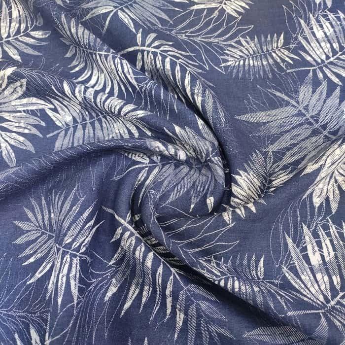 2872 palmiye desen saf pamuk keten palmiye desen saf pamuk keten img 20210304 135202 min