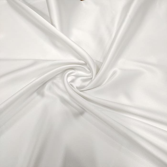 453 beyaz renk asetat saten 03 beyaz renk astetat saten 03 img 20200330 154956