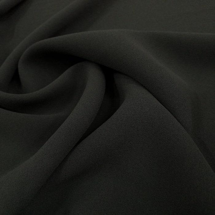 499 siyah renk double krep 10 siyah renk double krep 10 img 20200428 wa0006