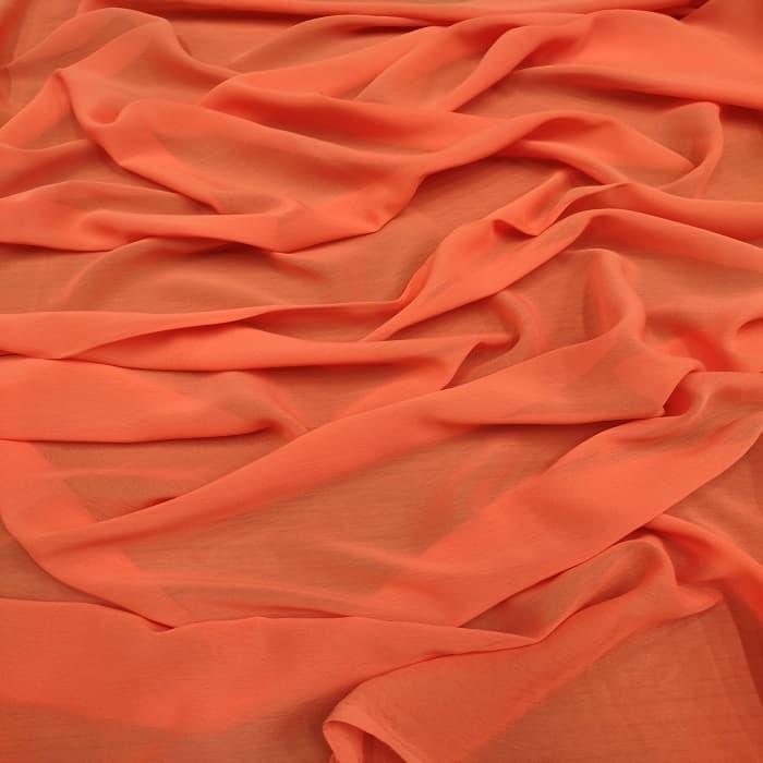 585 turuncu renk multi sifon turuncu renk multi sifon img 20200430 174749
