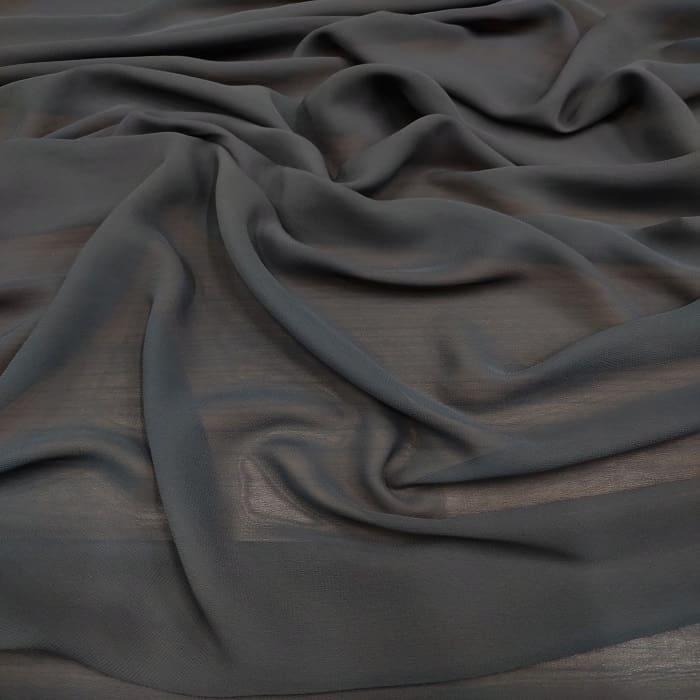 592 siyah renk multi sifon siyah renk multi sifon img 20200430 181124 1
