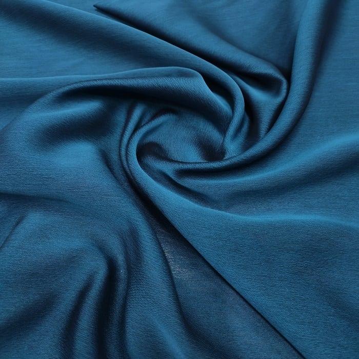 644 koyu mavi janjanli sifon koyu mavi janjanli sifon img 20200504 150941