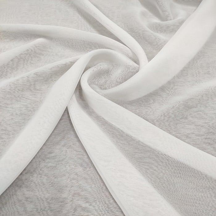 649 beyaz renk janjanli sifon beyaz renk janjanli sifon img 20200504 161624