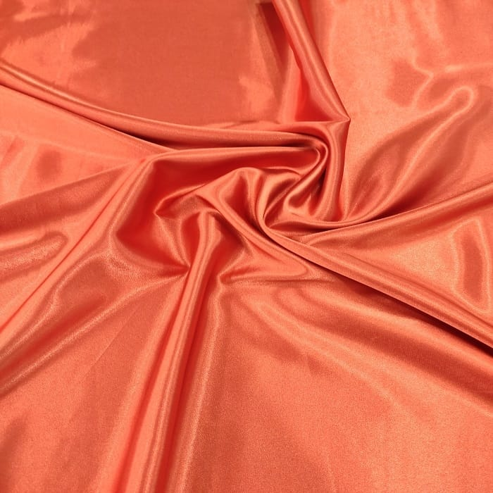 675 turuncu renk likrali saten astar turuncu renk saten astar img 20200505 172939