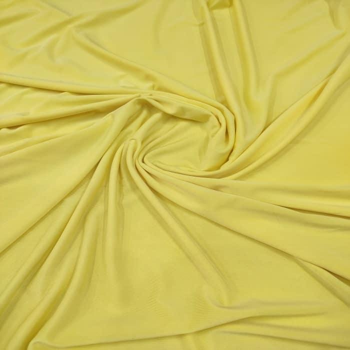 700 sari renk sandy img 20200505 113027 1 jpg img 20200505 113027 1