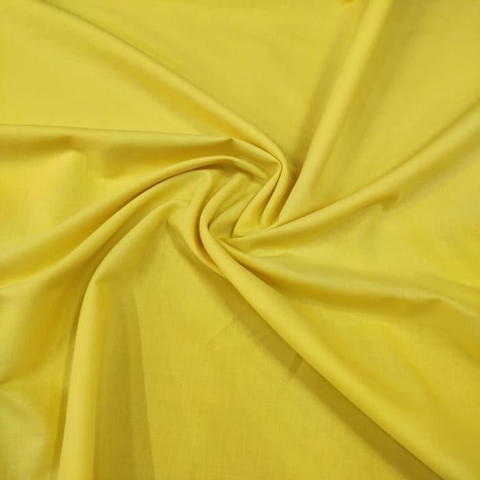 726 sari renk pamuk vual img 20200505 150112 1 jpg img 20200505 150112 1